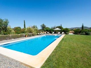 Rural Andalucian Retreat - Malaga 20km, Alhaurín de la Torre
