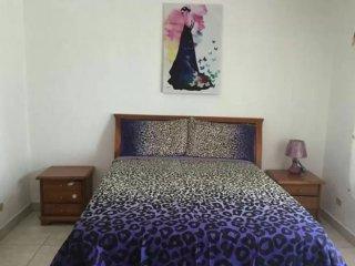 Suite in Clean/Green Gated Communty(NASSAU), Nassau
