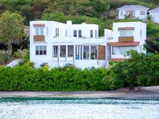 Beyazev Grenada, St. George's