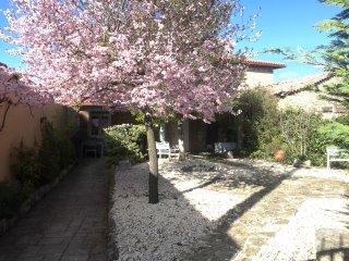 Casa Rural alquiler integro 4 estrellas 8km Burgos