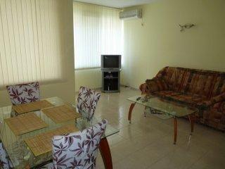 Apartment in Bulgaria #3466, Burgas