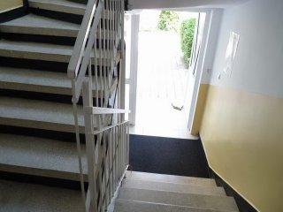 Apartment in Bulgaria #3475, Burgas