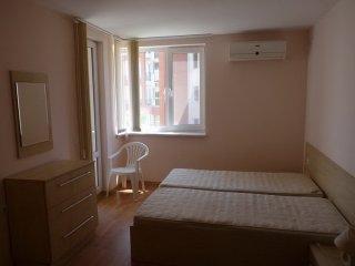 Apartment in Bulgaria #3477, Burgas