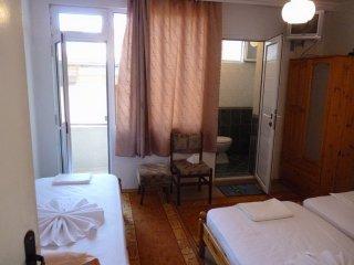 Apartment in Bulgaria #3478, Burgas