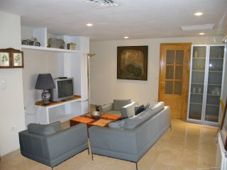 Amplio apartamento con paddle y piscina*, Cordoba