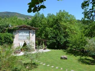 Exclusive Villa with pool in Tuscany, Terranuova Bracciolini
