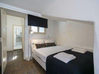 Preto e Branco apartment in Bairro Alto {#has_lux…