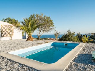 Casa Andalucia. piscina privada ideal para parejas