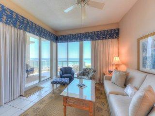 Crescent Condominiums 409, Miramar Beach