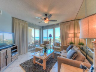 Crescent Condominiums 205, Miramar Beach