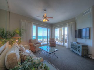 Crescent Condominiums 417, Miramar Beach