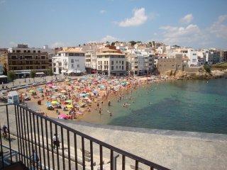 Apartamento en L'Escala - Costa Brava - Girona