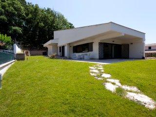 Villa Aranova
