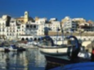 SeaMed Mirador. Apartamento-Duplex vistas al mar