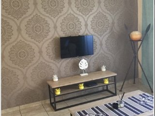 Zaralux Luxury Apartments, Rustenburg