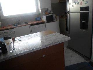 Appartement 100m² très bien localisé, Toulon
