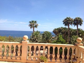 Bed and Breakfast, Campello