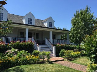 Sea Sounds - Great Family Vacation Home, Cape May