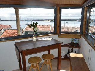 Casa do Porto - Amazing View and Perfect Location, Horta