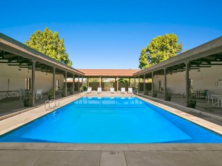 Mickey's Magical Getaway #4 *SIMPLY STUNNING! Pool,Tennis, BEST VALUE IN ANAHEIM