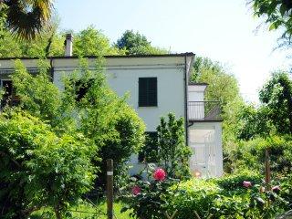vacanza di relax e conoscenza a Urbino