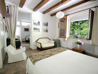 B&B  Casa Disma Urbino