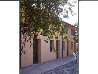 Appartamento nel cuore della toscana, Bibbona