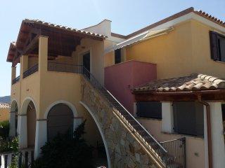 Villasimius, Casa Vacanze L'Agorà