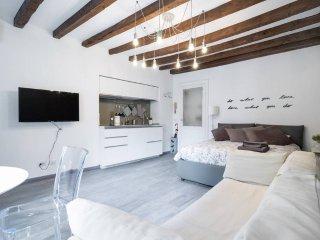 Milano Apartments - Navigli / Porta Genova