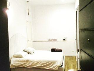 Milano Apartments - Navigli / Naviglio Pavese