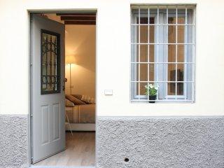 Milano Apartments - S.Agostino / Zona Tortona