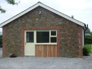 The Cottage at Ash House, Calverstown