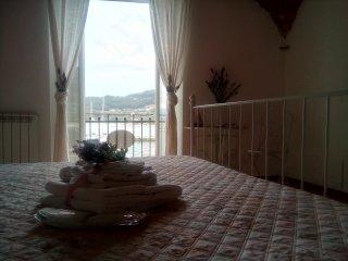 La Casetta sul Mare GuestHouse Portovenere