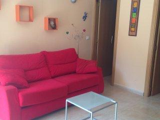 Apartamento Royal Playa, Alicante