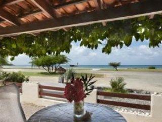 Aruba Sunset Beach Studios, Malmok Beach