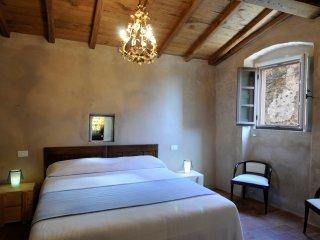 Casale Amati Country House-Il Frantoio