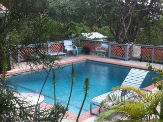 An Enchanting Caribbean Interlude affordable 4 you, Cruz Bay