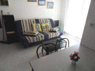 Appartement sur la Cote de Ploemeur - Gwenaelle