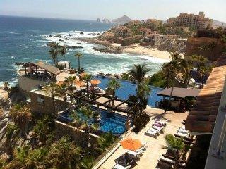 Welk Resort Sirena Del Mar, Cabo San Lucas