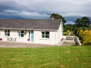 Apple Tree Cottage, Kilmacthomas