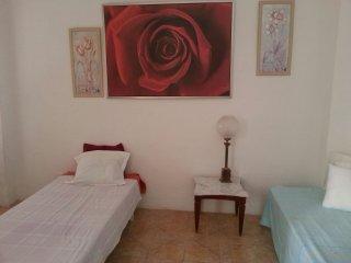 costa del sol bed & home Malaga capital