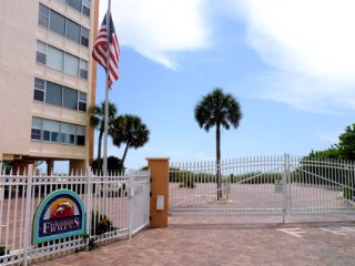 Fisherman's Haven 606 - 3 Bdrm., 2 Baths, Siesta Key