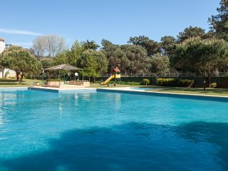 2 BEDROOM APARTMENT BEACH OFIR FAO, Esposende