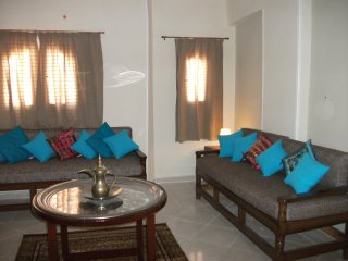 Egypt long term rental in Red Sea and Sinai, Safaga