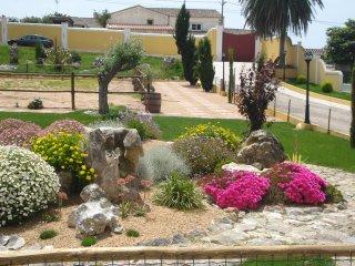 Casa Agricola, Quinta da Junqueira, Lourinha