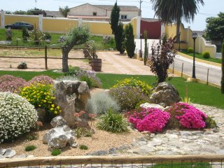 Casa Agricola, Quinta da Junqueira