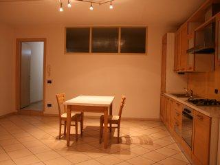Appartamento Risorgimento Desenzano