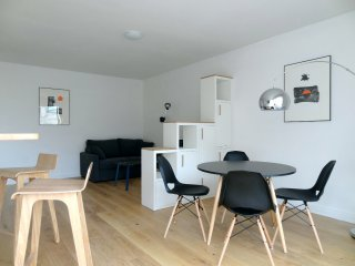 Tres bel appartement standing 51 m2 Antigone
