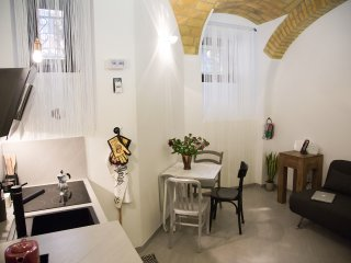 Lott8tto Guest House, Roma