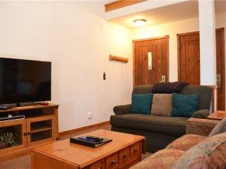 Elegant  2 Bedroom  - Los Pinos A11